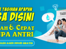 Antrapay
